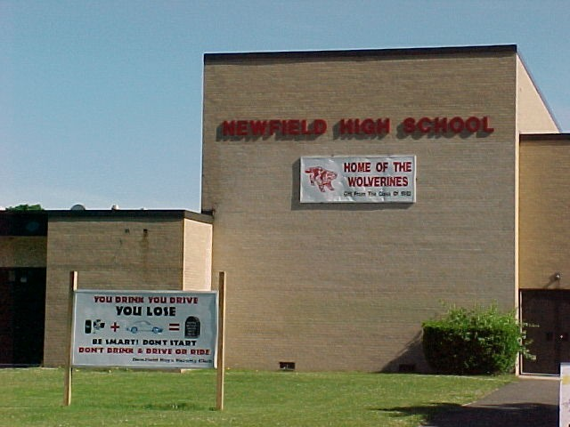 Learn At My Pace Online High School, Rothsay, MN - ROTHSAY ...