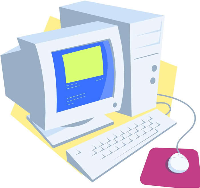 Computer Troubleshooting for Teachers and Students- Home Page