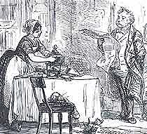 a look at the marriage practice during the victorian period Courting the victorian woman marriage, although her aim in as callous as all this sounds, there was true romance and love during the victorian era.