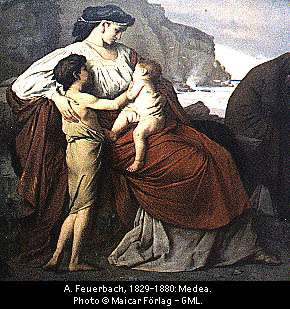 medea essays on medea in myth literature and art Medea: essays on medea in myth, literature, philosophy, and art by clauss, james j and a great selection of similar used, new and collectible books available now at.